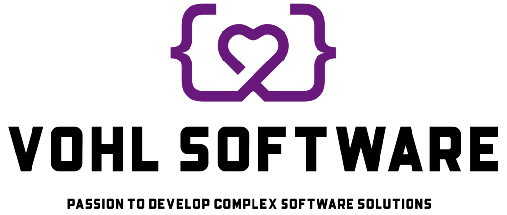 Vohl Software